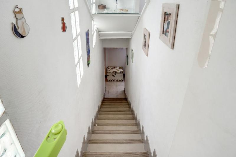 Sale apartment Courbevoie 894400€ - Picture 7