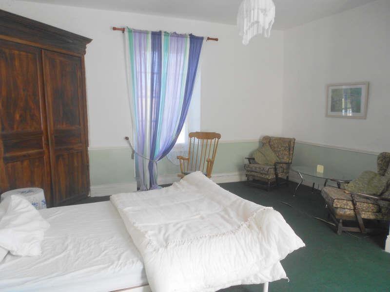 Vente maison / villa Aigre 340000€ - Photo 8