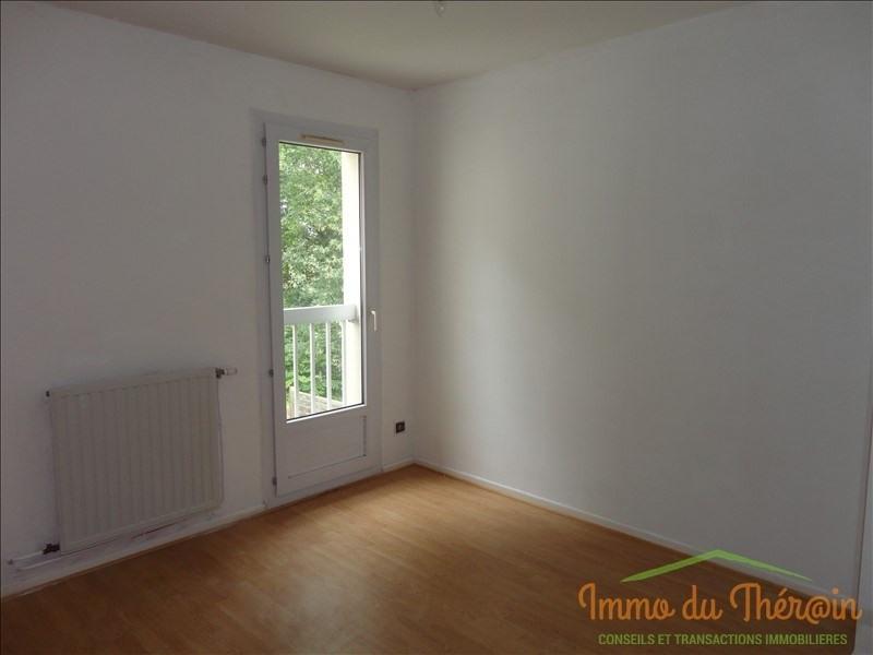 Location maison / villa Lacroix st ouen 850€ CC - Photo 8