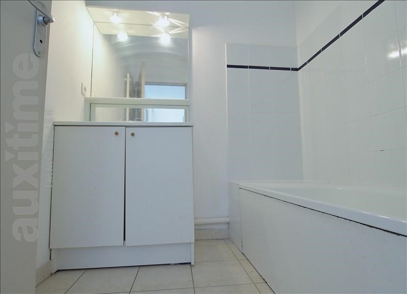Sale apartment Marseille 14 125 000€ - Picture 8