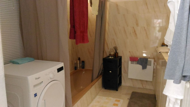 Rental apartment Cagnes sur mer 990€ +CH - Picture 7