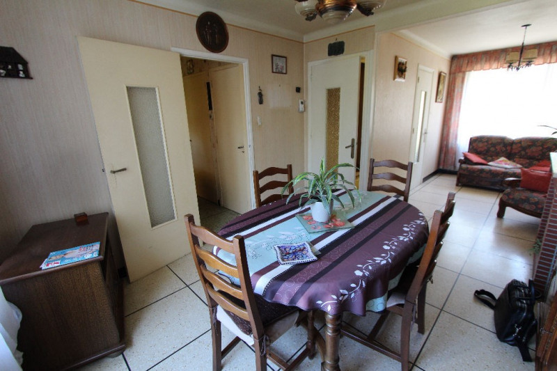Sale house / villa Douai 126500€ - Picture 3