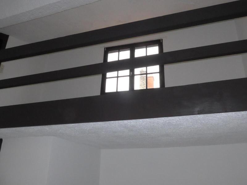 Location appartement Lyon 5ème 526€cc - Photo 6