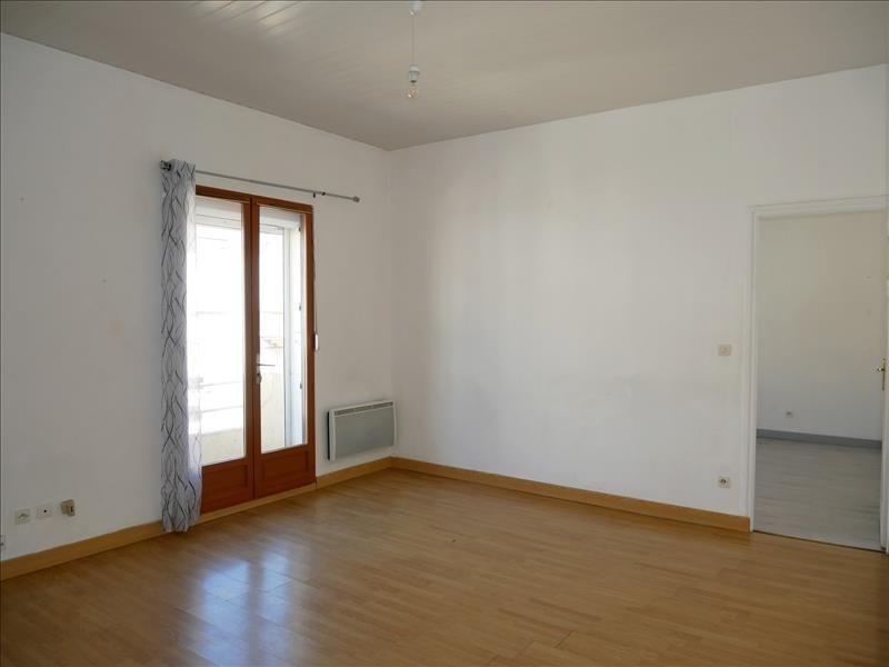 Vente maison / villa Perpignan 208000€ - Photo 3