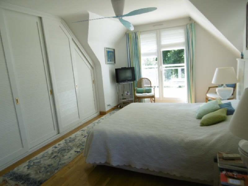 Vente de prestige maison / villa Belz 766500€ - Photo 6