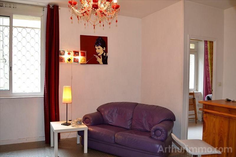 Produit d'investissement appartement Montpellier 119500€ - Photo 3