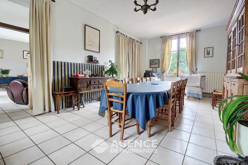 Deluxe sale house / villa Montreuil-l'argille 789000€ - Picture 5