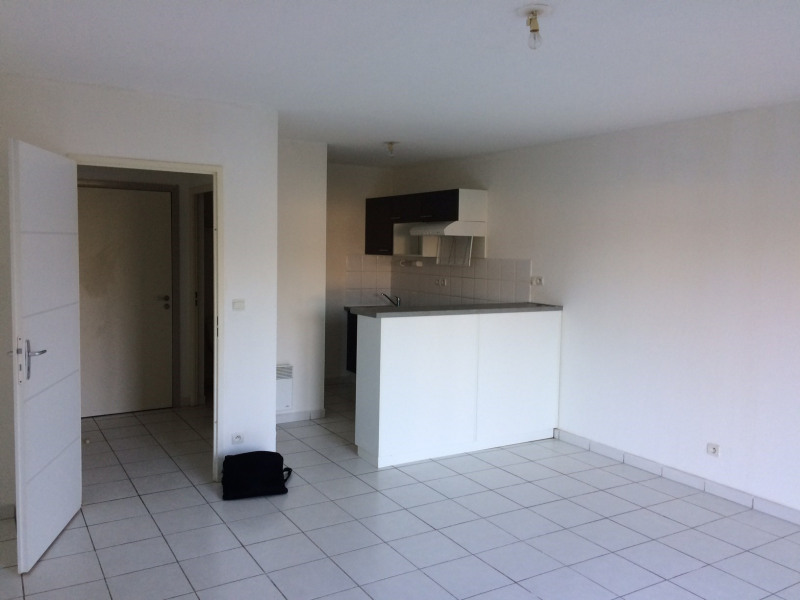 Location appartement Saint-lys 477€ CC - Photo 4