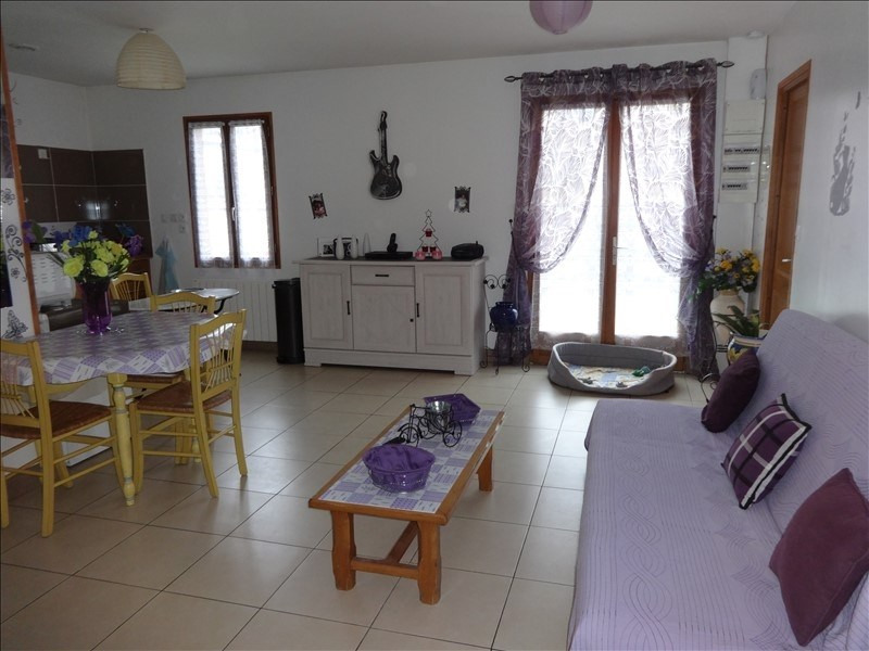 Sale house / villa Vernon 144 000€ - Picture 2