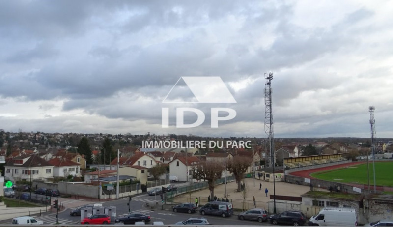 Location appartement Corbeil-essonnes 475€ CC - Photo 3