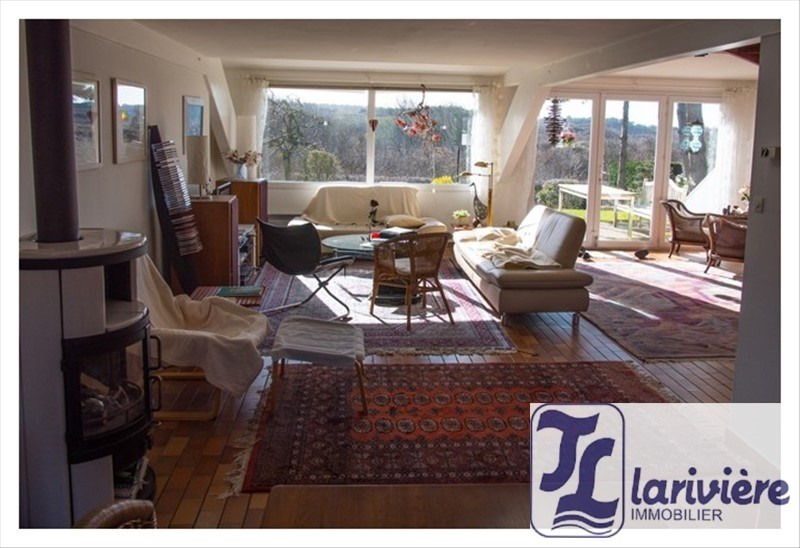 Vente maison / villa Ambleteuse 548 625€ - Photo 3