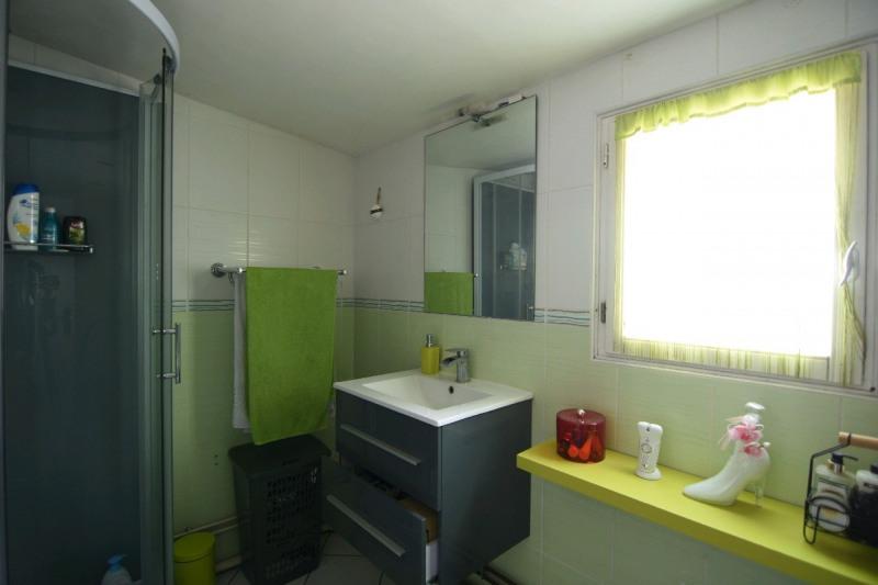 Vente appartement Bornel 130000€ - Photo 8