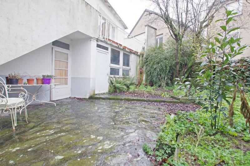 Vente appartement Cholet 262500€ - Photo 3