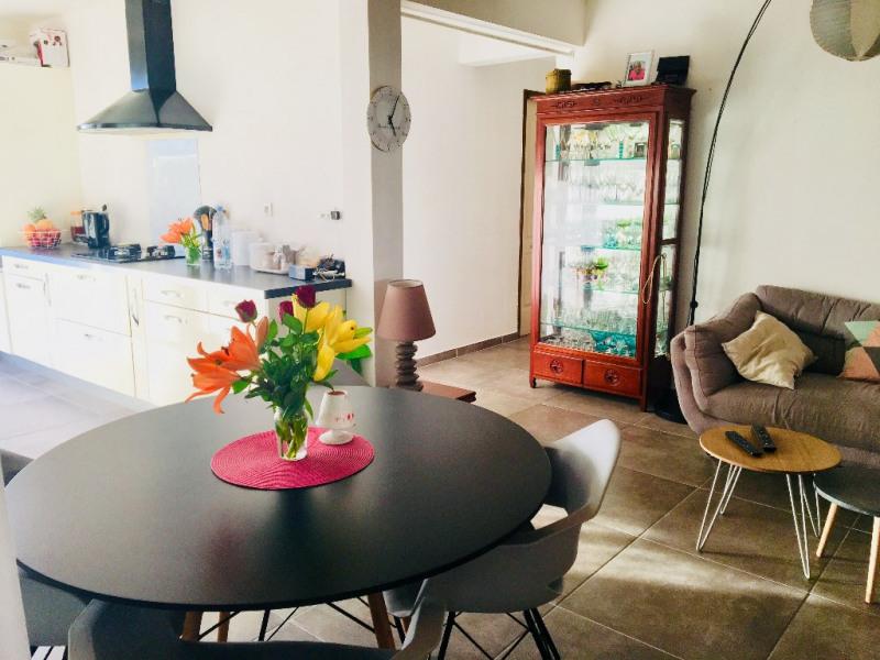 Vente maison / villa La possession 325000€ - Photo 1