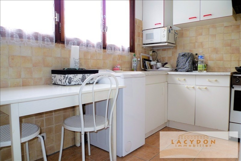 Sale apartment Marseille 13ème 140 000€ - Picture 6