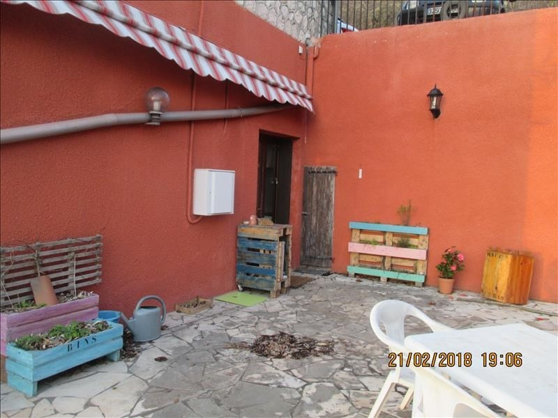 Location appartement Lafrancaise 526€ CC - Photo 9