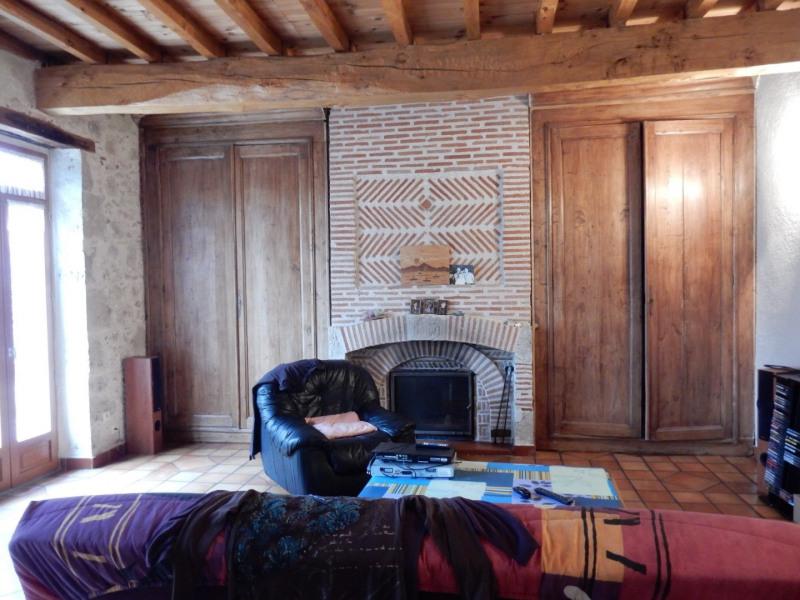 Vente maison / villa Agen 333000€ - Photo 4