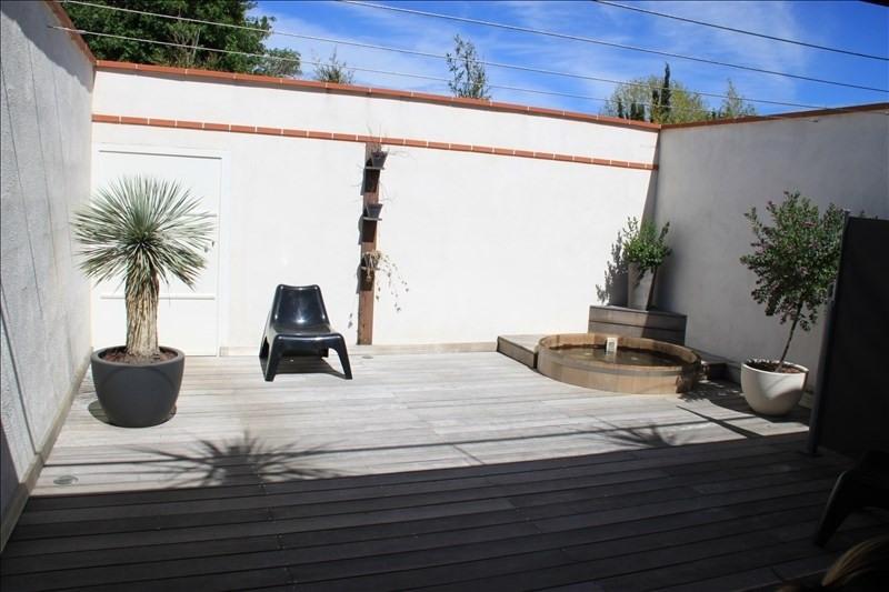 Venta de prestigio  apartamento Toulouse 465000€ - Fotografía 3