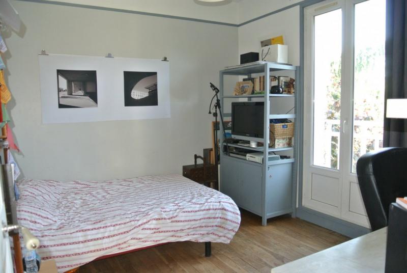 Vente maison / villa Le raincy 520000€ - Photo 9