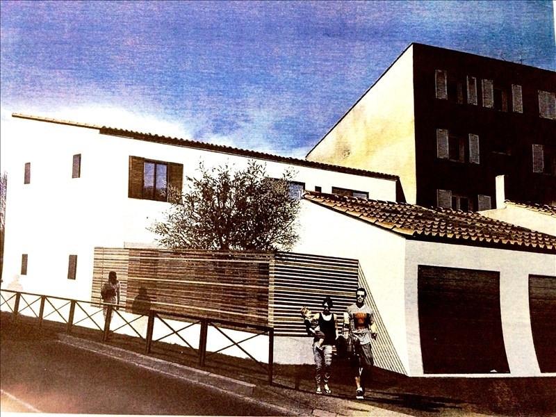 Venta  casa Rousset 361500€ - Fotografía 2