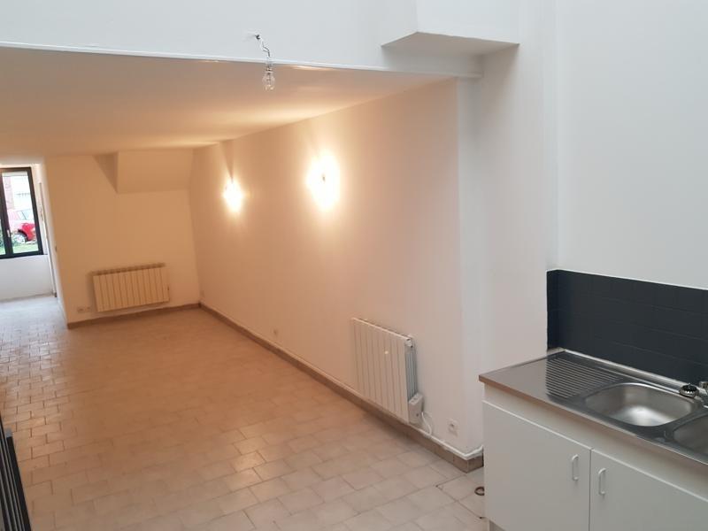 Vente immeuble Cambrai 120500€ - Photo 3
