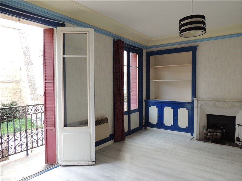 Vente appartement Montesson 139000€ - Photo 3