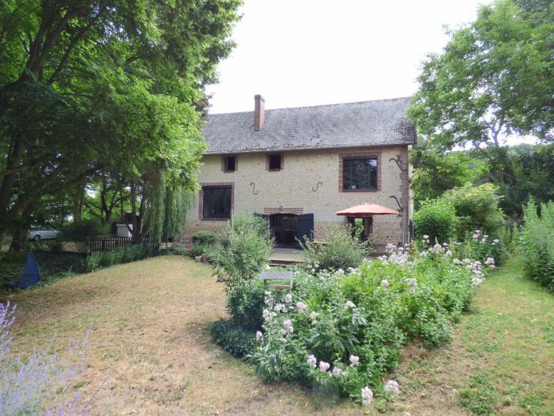 Vente maison / villa Les andelys 400000€ - Photo 1