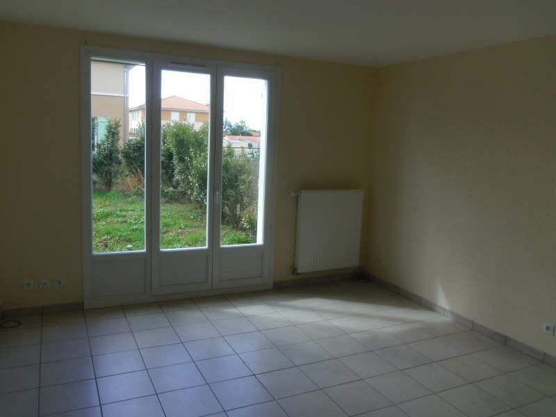 出售 公寓 Gerzat 157000€ - 照片 2