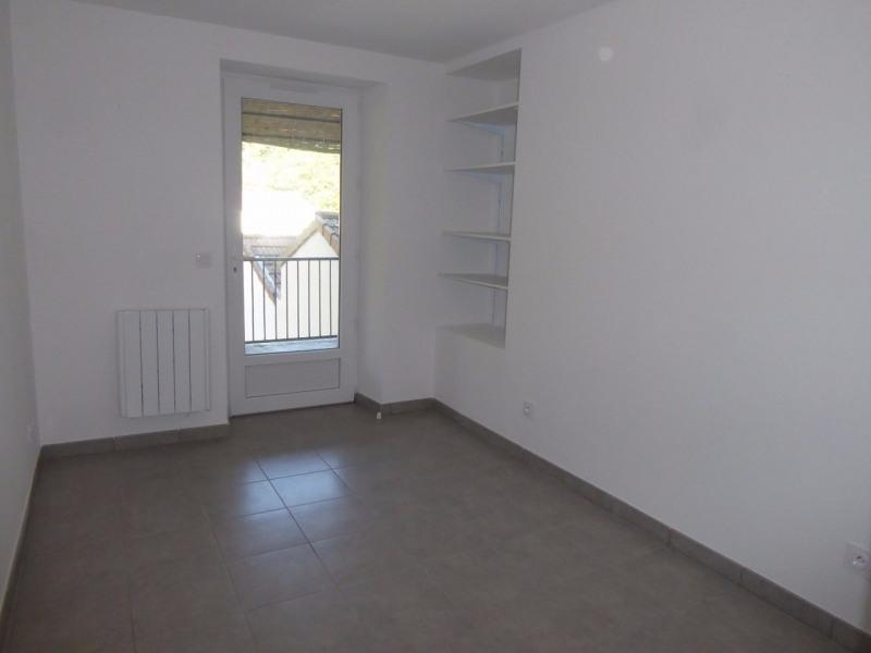 Location appartement Vals-les-bains 490€ CC - Photo 10