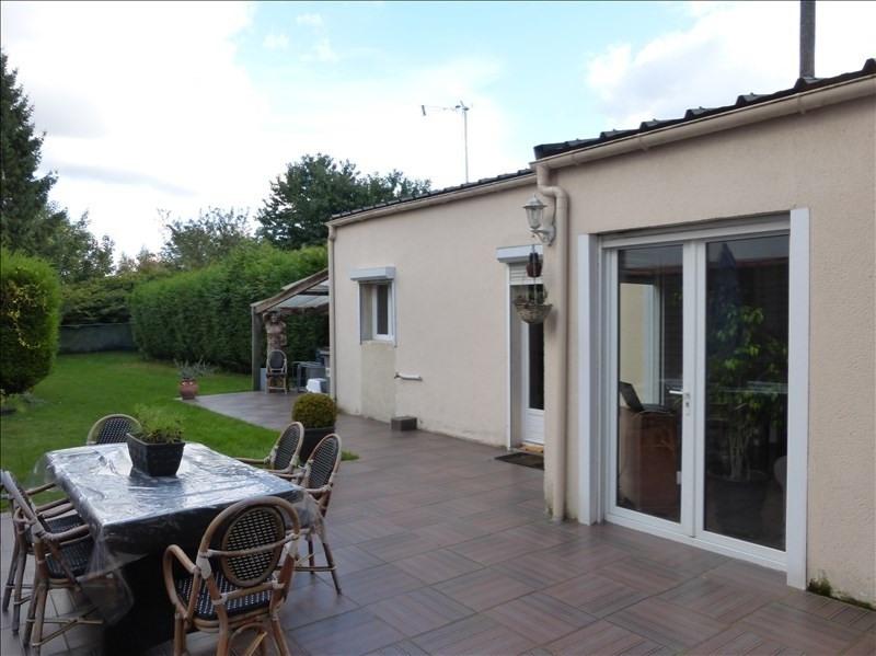 Vente maison / villa Beuvry 257000€ - Photo 10