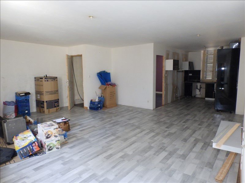 Sale building Moulins 107 000€ - Picture 3