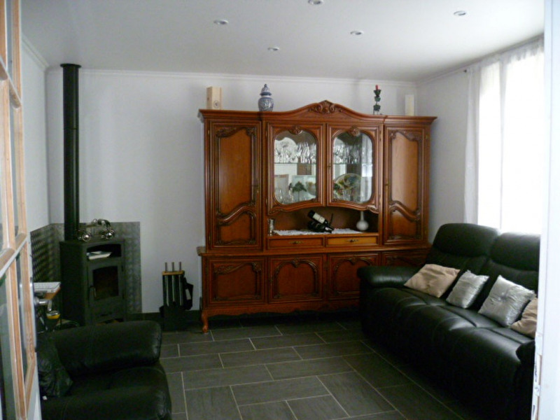 Sale house / villa Coulommiers 235 000€ - Picture 3