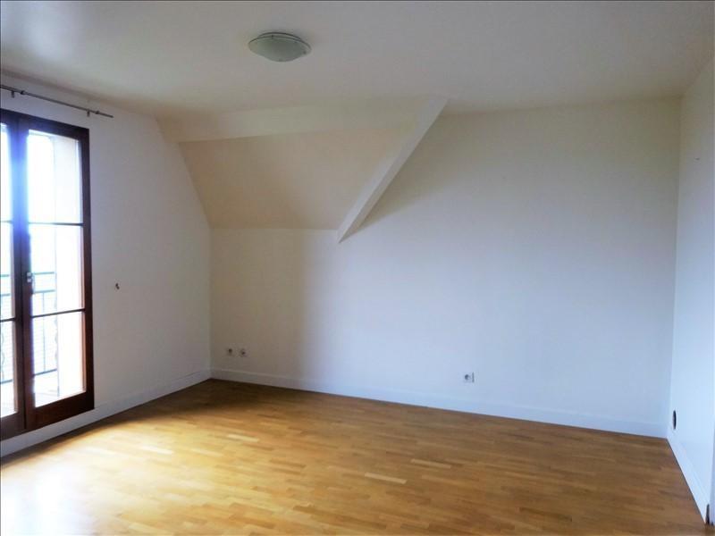 Vente maison / villa Montereau fault yonne 265000€ - Photo 7