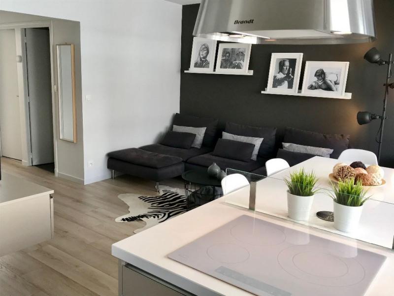 Vente appartement Le touquet paris plage 375000€ - Photo 15