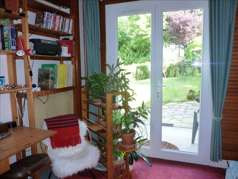 Sale house / villa La celle st cloud 650 000€ - Picture 6