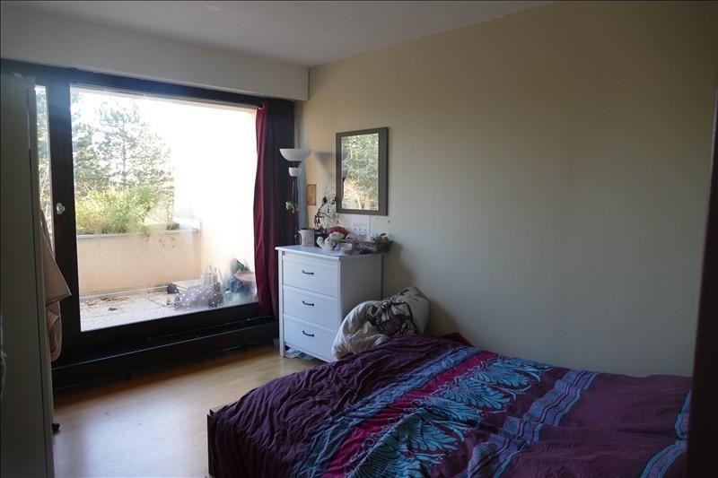Sale apartment Verrieres le buisson 410000€ - Picture 6