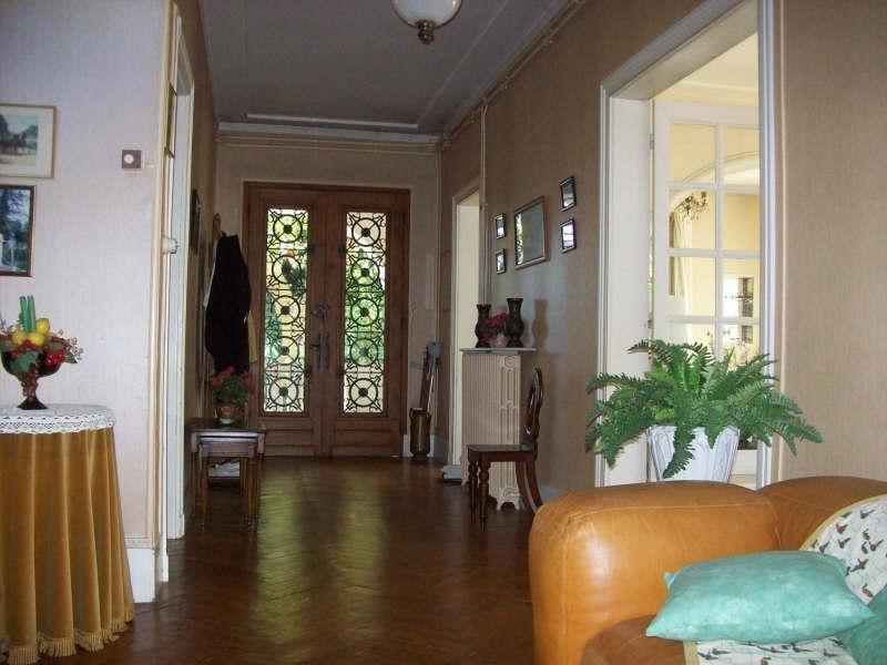Venta  casa Magescq 336000€ - Fotografía 5