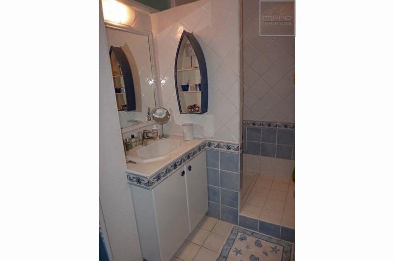Deluxe sale house / villa Neuville sur saone 1100000€ - Picture 12