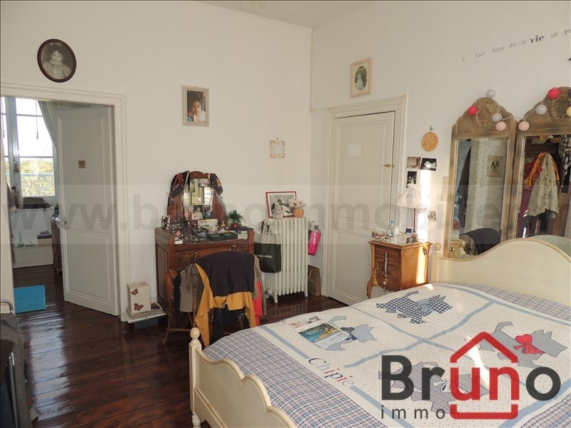Deluxe sale house / villa Rue 587 900€ - Picture 10