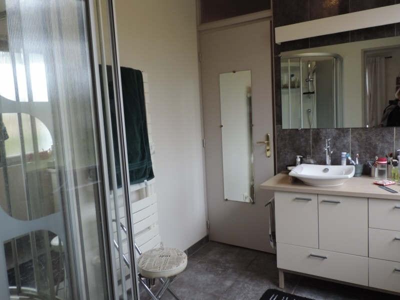 Venta  casa Dainville 380000€ - Fotografía 10