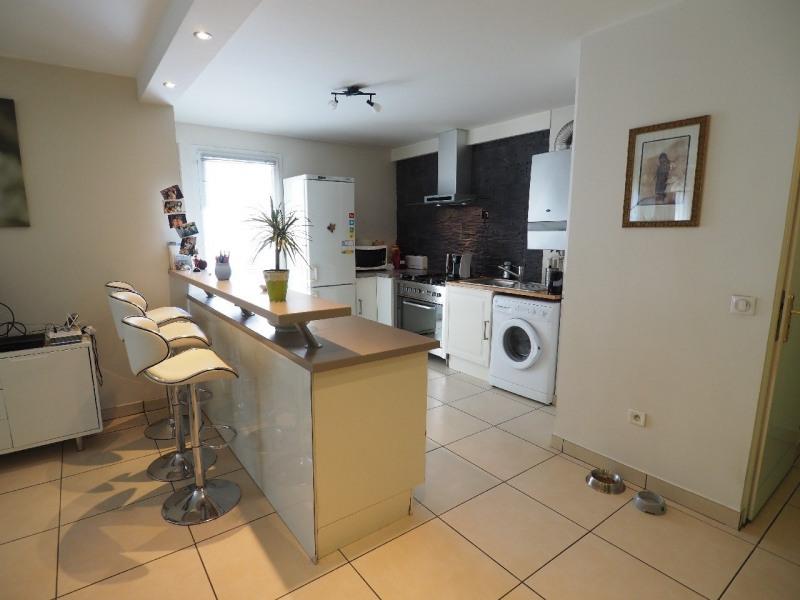 Sale apartment Melun 205000€ - Picture 2