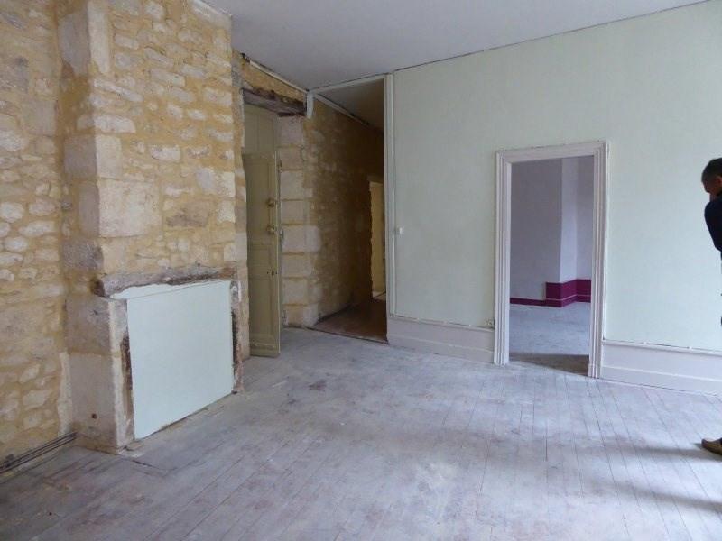 Vente immeuble Montignac 422000€ - Photo 6