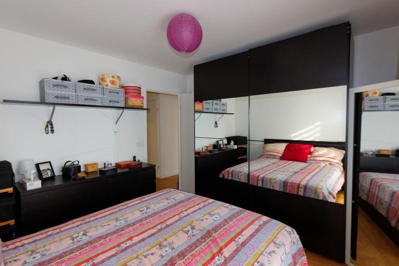 Sale apartment Epinay sur seine 190000€ - Picture 4