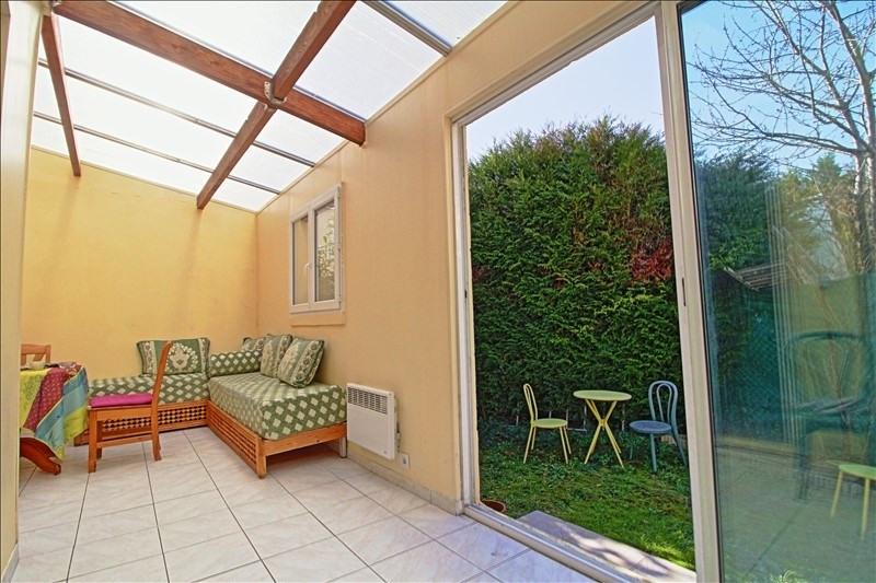 Vente maison / villa Roissy-en-brie 242000€ - Photo 6