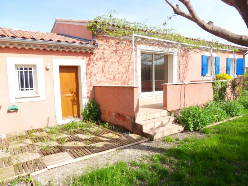 Sale house / villa Althen des paluds 245000€ - Picture 15