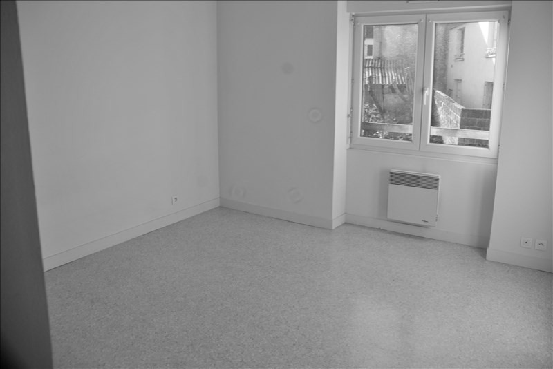 Location appartement Quimperle 400€ CC - Photo 4