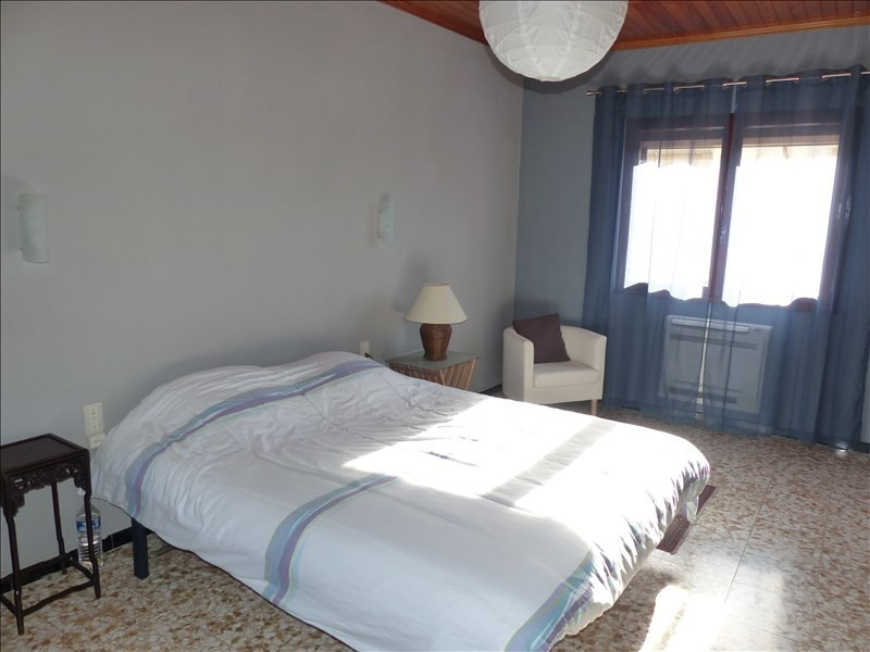Sale house / villa Valras plage 440 000€ - Picture 6