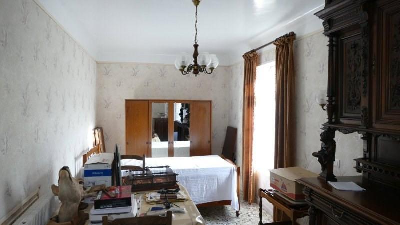 Vente maison / villa Pontpoint 364000€ - Photo 13