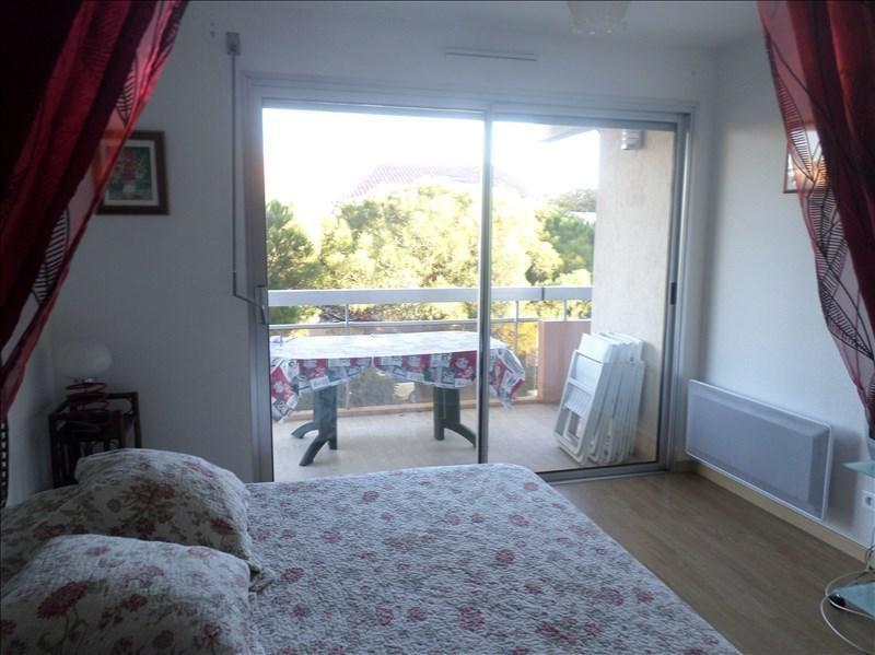 Vente appartement Frejus 363000€ - Photo 4