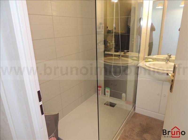Vente maison / villa Le crotoy 150000€ - Photo 9